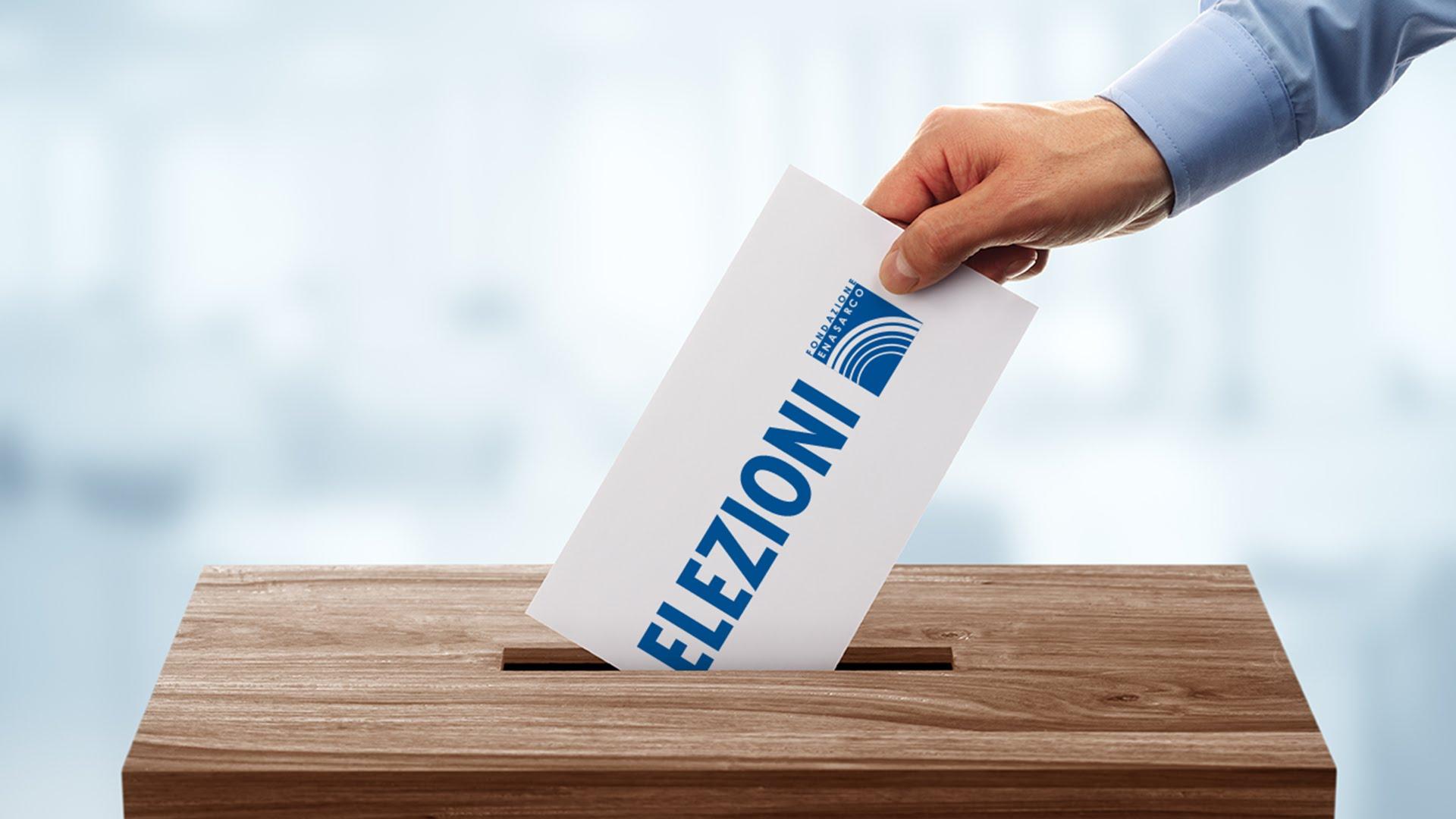 """Speciale """"Elezioni 2020"""""""